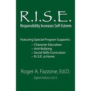 R-I-S-E-Responsibility-Increases-Self-Esteem-Maplebrook-School-Brand-New