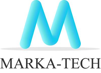 marka-tech