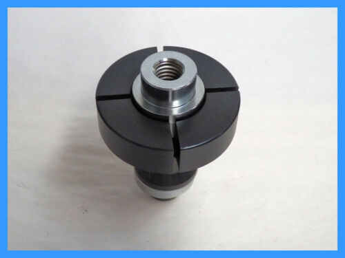 TRIUMPH MAIN ROLLER BEARING OUTER RACE  REMOVAL TOOL PART NUMBER Z162