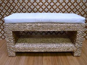 Sgabello da bagno di piano panca hall mobile per sedersi giacinto