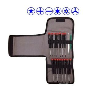 Fix Repair Tool Kit Screwdriver Set For MAC Iphone Samsung HTC Note Galaxy LG 20