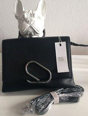 Handtasche / Damentasche Passend zur jedem Anlass Must Have Potri WOW! Angebote