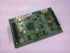 263640-001 HP Vertical Axis Controller PC Board msl5000 MSL6000