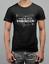 New Trust Me I/'m An Engineer Black Men/'s T-Shirt Size S-5XL