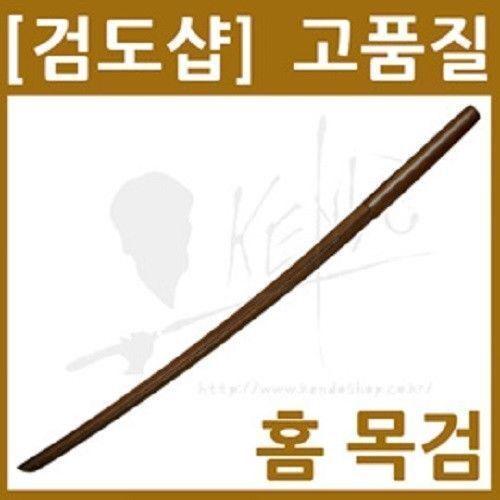 KENDO TRAINING WOODEN  SWORD 90cm 102cm high quality practice bokken_VG  enjoying your shopping