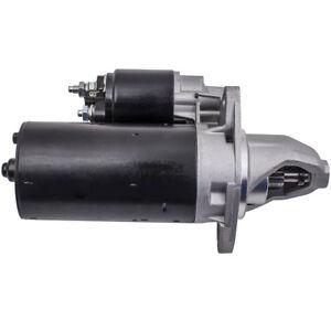 Starter-Motor-for-Discovery-II-V8-eng-35D-36D-38D-3-9L-4-0L-Petrol-1994-2004