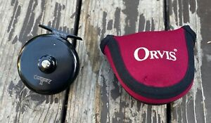 Orvis-Odyssey-II-Fly-Fishing-Reel