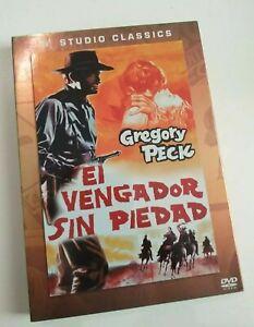 DVD-el-vengador-sin-piedad-con-gregory-pech-edicion-especial