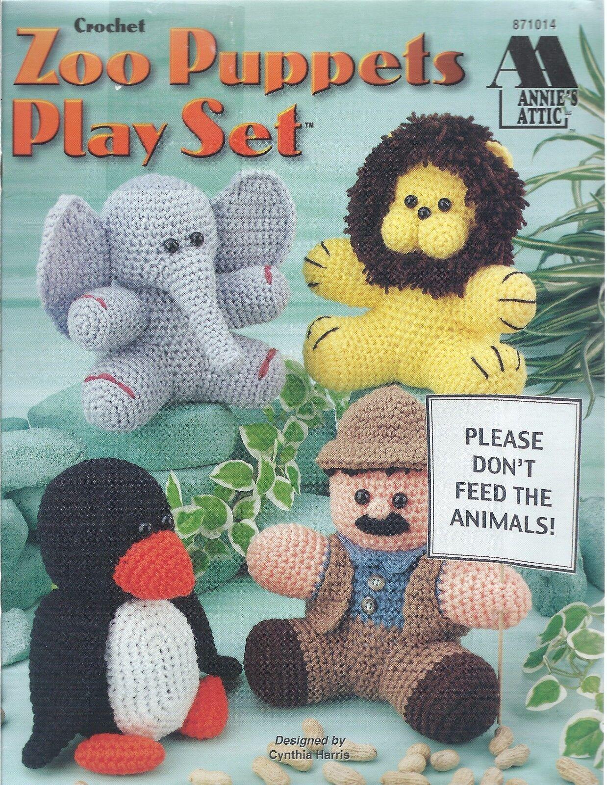 Anniesattic Com Crochet Patterns Cool Design