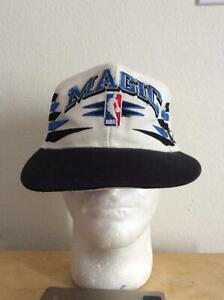 Vintage-90s-Orlando-Magic-Spike-Logo-Athletic-NBA-Snapback-Ha
