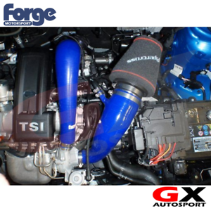 Fmindib-12-forge-seat-Ibiza-MK5-1-2TSI-Kit-De-Induccion-Para-Seat-Ibiza-1-2TSI