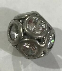 Michael-Anthony-Sterling-Silver-Italy-Bead-Charm