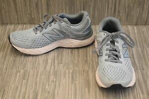 New Balance 680v6 W680LA6 Running Shoes