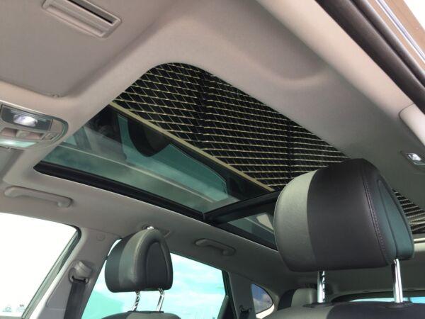 Hyundai Tucson 2,0 CRDi 185 Premium aut. 4WD - billede 3