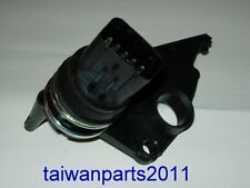New Neutral Safety Switch(Made in Taiwan) for Chrysler, Dodge, Jeep, Plymouth