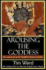 Arousing the Goddess: Sex and Love in the Buddhist Ruins of India by Tim Ward (Paperback / softback, 2003)