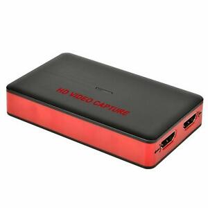 USB-3-0-HDMI-HD-Game-Video-Capture-Card-1080P-60FPS-Game-Recorder-Box-Device