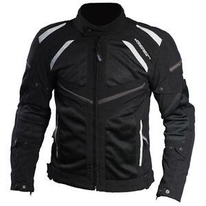 Chaqueta-de-moto-para-hombres-en-tejido-AGV-SPORT-DIEBURG-motorcycle-jacket