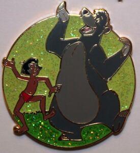 DisneyShopping-com-The-Jungle-Book-40th-Anniversary