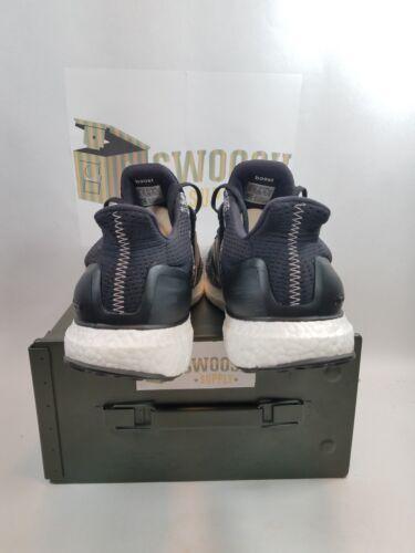 Champ Negro Adidas Sz Blanco Ultra 13 M B39254 Rchamp Reigning Boost wAAC6qfXx