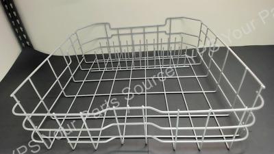 GE Dishwasher Lower Rack NEW WD28X26103 WD28X24396