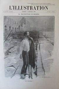 Italy-Sicily-Messina-Earthquake-Aid-Photos-L-Illustration-1909