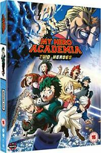 MY-HERO-ACADEMIA-TWO-HEROES-DVD-Region-2