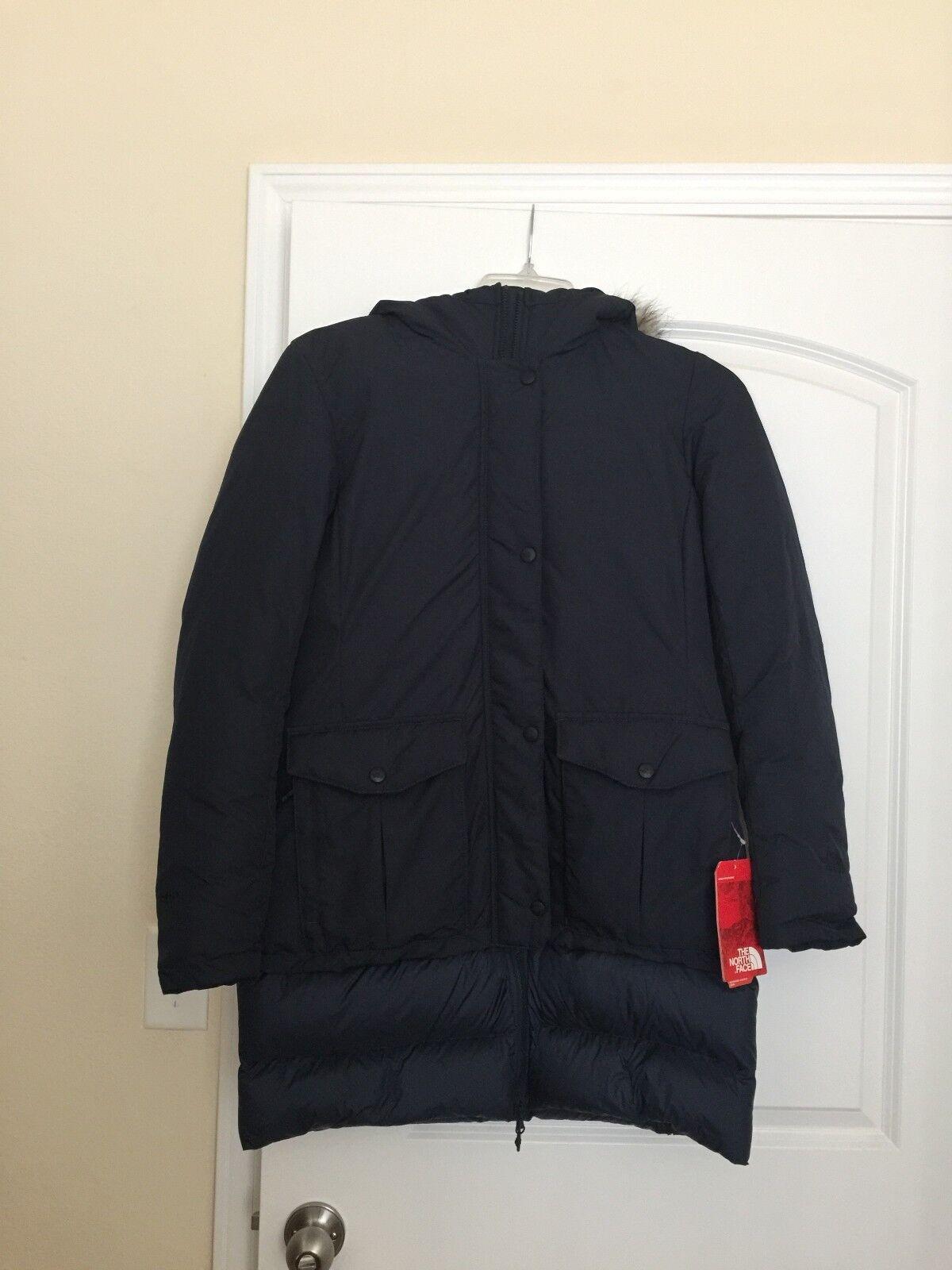 (TG. M) Uomo, Lyle & Scott Garment Dye Sweatshirt, Felpa Uomo, M) Rosso (q9G) e20db9