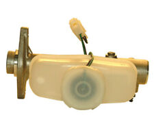 Dorman M39380 New Brake Master Cylinder Dorman First Stop