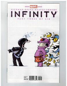 INFINITY-3-Skottie-Young-Baby-Variant-2013-Marvel-Comics