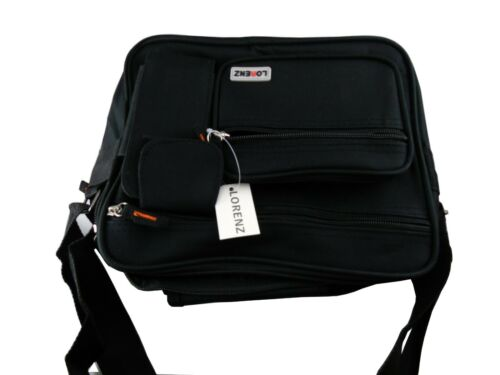 Men's Women Large  Office holiday Side Bag Travel Bag IT Work Electrical Tools