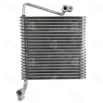 Four Seasons 54837 A//C Evaporator Core Body