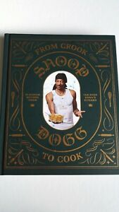 From-crook-to-cook-Snoop-Dogg-cookbook
