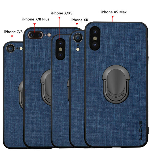 finest selection d7ba0 0784c Caseology Skyfall Series Case Designed for iPhone X With Ultra Clear Slim  Cover