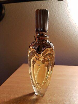 Escada Margaretha Ley for Women 25 ml Eau de Parfum perfume femme New rare nuevo   eBay