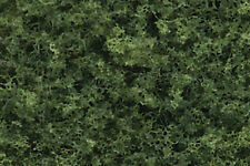 "Woodland Scenics [WOO] Deciduous Tree Kit 3""-7"" (6) TR1112 WOOTR1112"