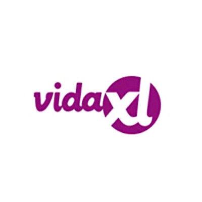 vidaXL US