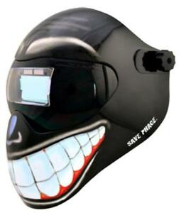 Save-Phace-3012626-034-smile-034-Efp-F-series-Welding-Helmet