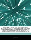 Articles on World War II Flight Simulation Video Games, Including: Fighter Ace (Video Game), Aces High (Video Game), Air Warrior, Il-2 Sturmovik (Video Game), Ace of Aces (Video Game), Aces of the Pacific, Pacific Strike by Hephaestus Books (Paperback / softback, 2011)