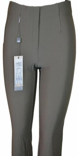 pantalon Stehmann INA 804 Pantalon femme thermique Schlupfhose
