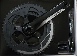 TEKTRO Z-LINK WIRE A//73 FIXED ANGLE--LENGTH 73MM FOR CANTILEVER BRAKES