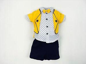 Oberteil Gr.62 ; 68 ; 74| ♥ Neu ♥ Babykleidung 1-teilig|