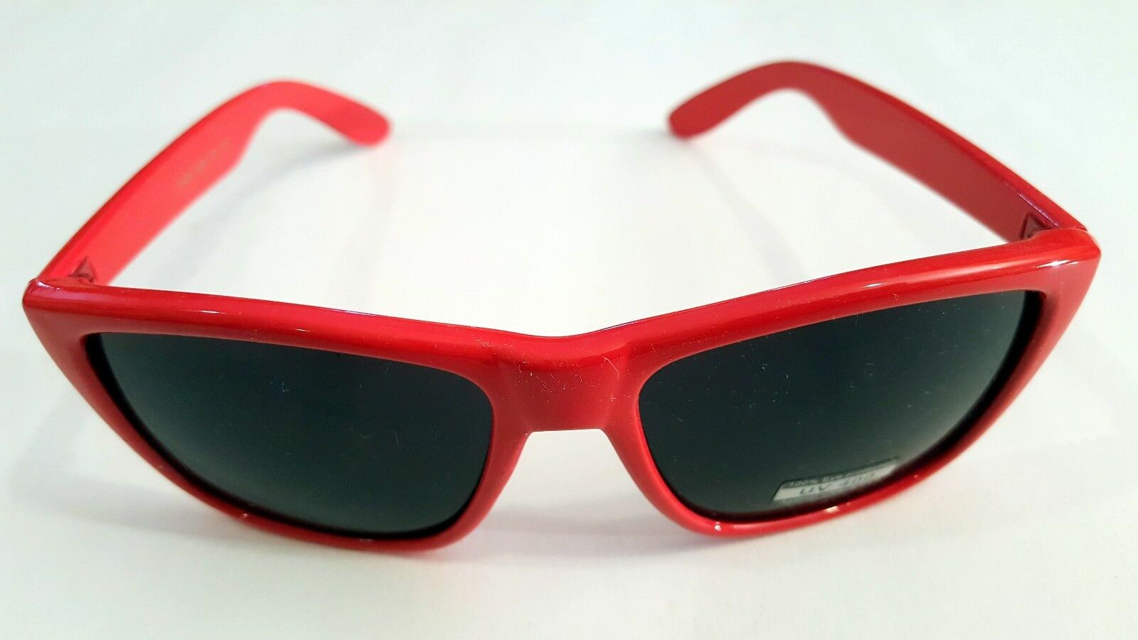 Breo Uptone Kids Childrens Navy Blue Sunglasses Full UV400 Sun Protection 100/% UVA UVB