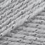 James-C-Brett-Twinkle-DK-Acrylic-Wool-Yarn-Knitting-Crochet-Craft-100g-Ball thumbnail 7