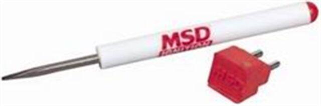 Adjustable RPM Module-1,000-3,000RPM-Low RPM module-w// tool MSD 8677
