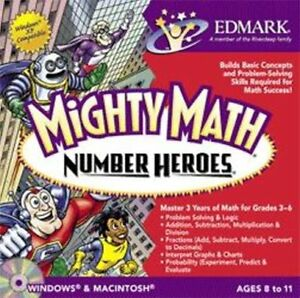 Mighty-Math-Number-Heroes-Convert-Decimals-to-Fractions-Geometry-Probability
