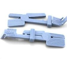 Medical Dental Xray Film Holder Or X Ray Film Holder Snap A Ray Blue Color