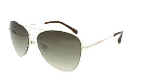 Karen Millen KM 7002 002 Ladies Sunglasses Cat 3