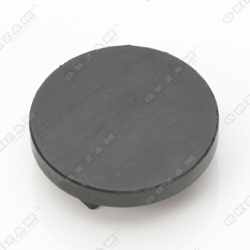 2x JACK PAD RUBBER PAD TOOL FOR BMW 1 SERIES 51717065919 *NEW*