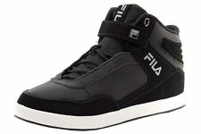 Fila Basketball Shoes for Men | eBay